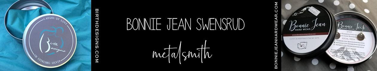 Bonnie Jean Swensrud