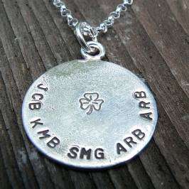 CustomTagNecklace2