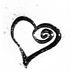 HeartsIcon
